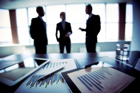 Консалтинг – надёжная подмога для ваших менеджеров